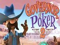Governor of Poker 2 - hol dir die Chips! Governor of Poker 2 ist ein spannendes Kartenspiel, in dem