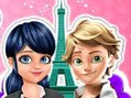 Marinette Paris Fashion