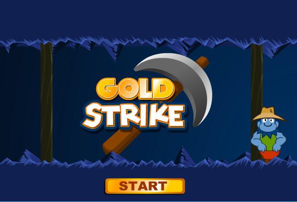 Minenbau Kostenlos Online Spielen SpielAffe - Paper minecraft jetzt spielen