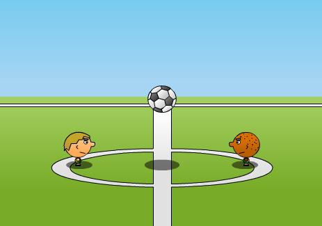1 fußball