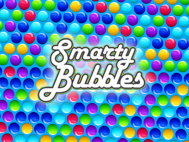 smarty bubbles game play online for free kibagames. Black Bedroom Furniture Sets. Home Design Ideas
