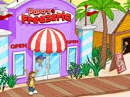 Papas Freezeria Kostenlos Spielen