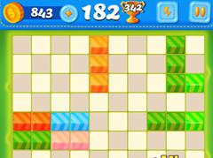 tetris spiel kostenlos