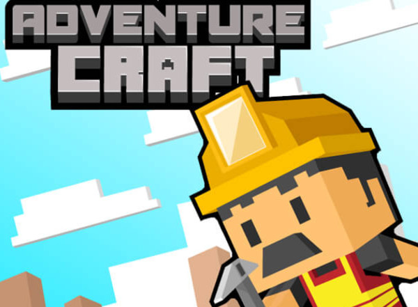 Adventure Craft Kostenlos Online Spielen SpielAffe - Minecraft kostenlos jetzt spielen