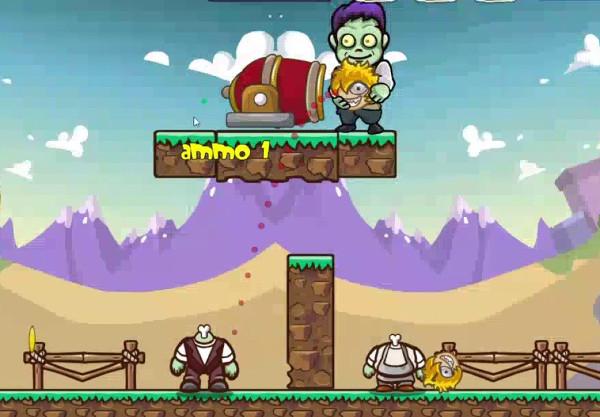 Game Plants Vs Zombies 3 Y8 Plant VS Zombies 2 Spiel Online