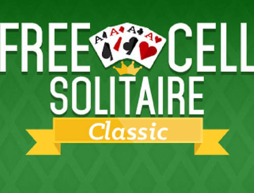 Freecell Solitaire Spiele Kostenlos