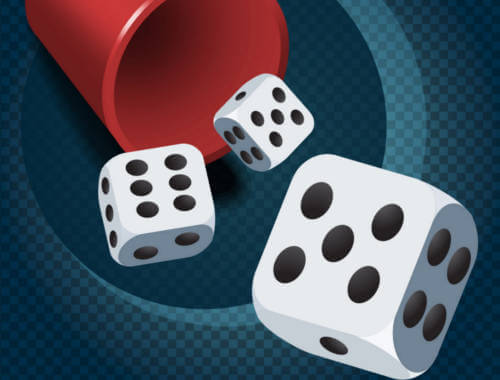 kniffel spiel kostenlos