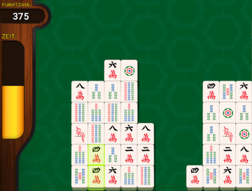 Best Classic Mahjong Connect Game - Play online for free