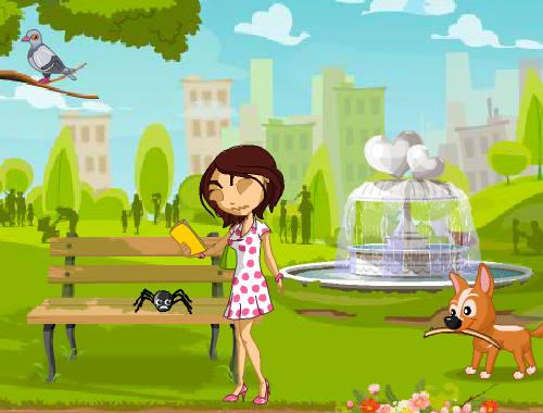 Dating-Website cupid PfeilAnime Dating-Spiele für iphone