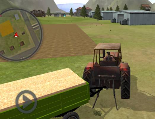 Simulation von Spielen online kostenlos