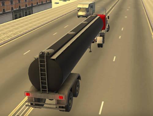 simulator online spielen