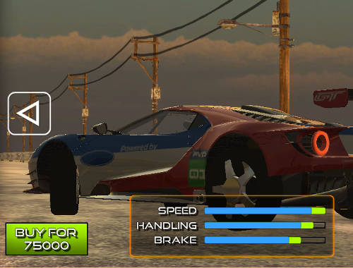 Highway Racing Online Game Play Online For Free Kibagames