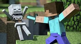 SpielAffe Über OnlineSpiele Kostenlos Spielen - Minecraft spielen ohne account