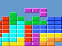 Tetris by 2DPlay