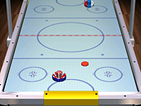 Hockey Games Play Free Online Games Kibagames