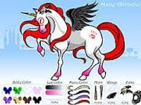 Einhorn Spiele Pony Spiele Kostenlos Online Spielen Spielaffe