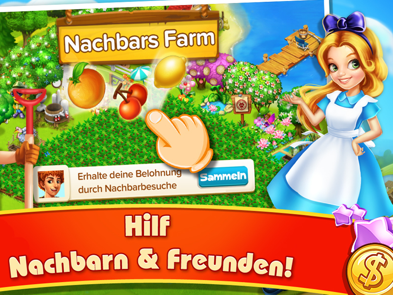 family barn play free online games at gamesgames com