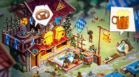SpielAffe Über OnlineSpiele Kostenlos Spielen - Minecraft kostenlos spielen ohne anmeldung und download deutsch