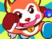 Tierarzt Spiele Online
