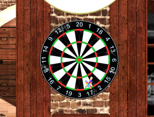 3d Darts Game Play Online For Free Kibagames