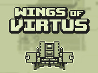 Wing of Virtus