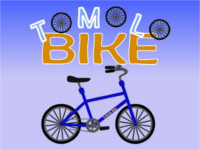 Tomolo Bike