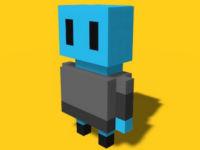 Insan Boyama Oyunlari Ucretsiz Online Oyunlar Oyna Kraloyun