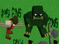 Garten Und Bauernhof Spiele Kostenlos Online Spielen