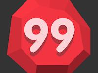 Unity 3D Games - Play Free Online Games | KibaGames