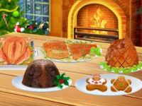 Yemek Ve Pasta Oyunları ücretsiz Online Oyunlar Oyna Kraloyun