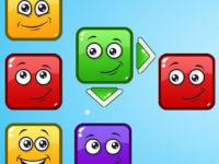 Boyama Oyunları ücretsiz Online Oyunlar Oyna Kraloyun