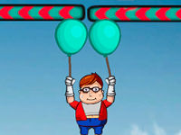 Balloon Hero 2