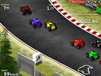 Formula 1 Games - Play Free Online Games   KibaGames