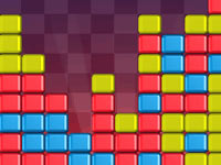 meet 100% top quality new appearance Click the Blocks - Play Free Online Games | KibaGames