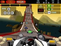 Car Race Games Play Free Online Games Kibagames