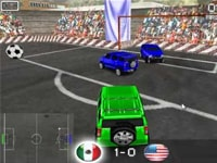 Yarış Oyunları ücretsiz Online Oyunlar Oyna Kraloyun