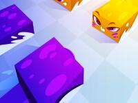 Boyama Oyunlari Ucretsiz Online Oyunlar Oyna Kraloyun