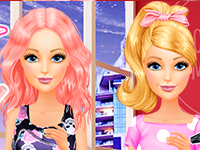 Make Up Games Play Free Online