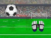 Fussballspiele Soccer Spiele Kostenlos Online Spielen SpielAffe - Minecraft fubball spielen deutsch