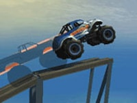 Monster- Trucks 360