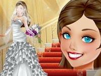 Girls Games - Play Free Online Games | KibaGames