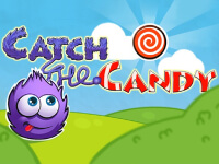 Catch The Candy 2