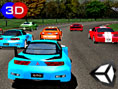 Speed-Rally Pro 2