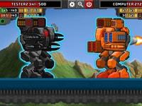 Dövüş Oyunları ücretsiz Online Oyunlar Oyna Kraloyun