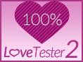 Love Test Kostenlos
