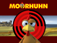 Moorhuhn Shooter