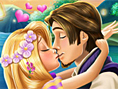Princess Love Story