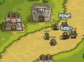 Beste Tower Defense Spiele