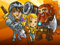 Strategy Games Play Free Online Games Kibagames