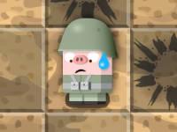 Bomberman Kostenlos Spielen